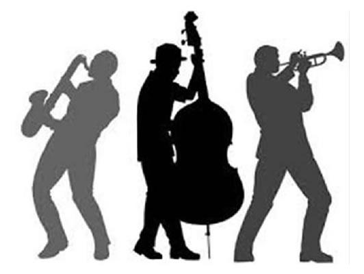 jazz-maurin